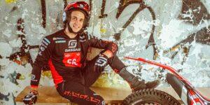 """Miquel Gelabert: """"me he centrado el recuperar el ritmo del nonstop y minimizar errores"""""""